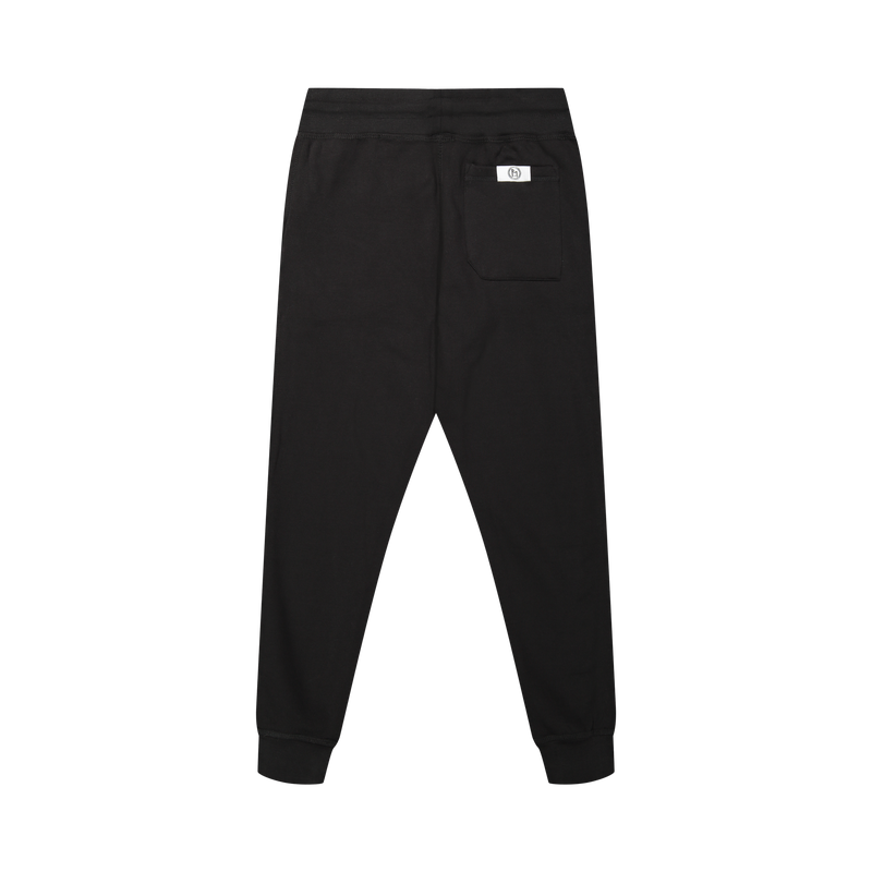 corporate seal joggers