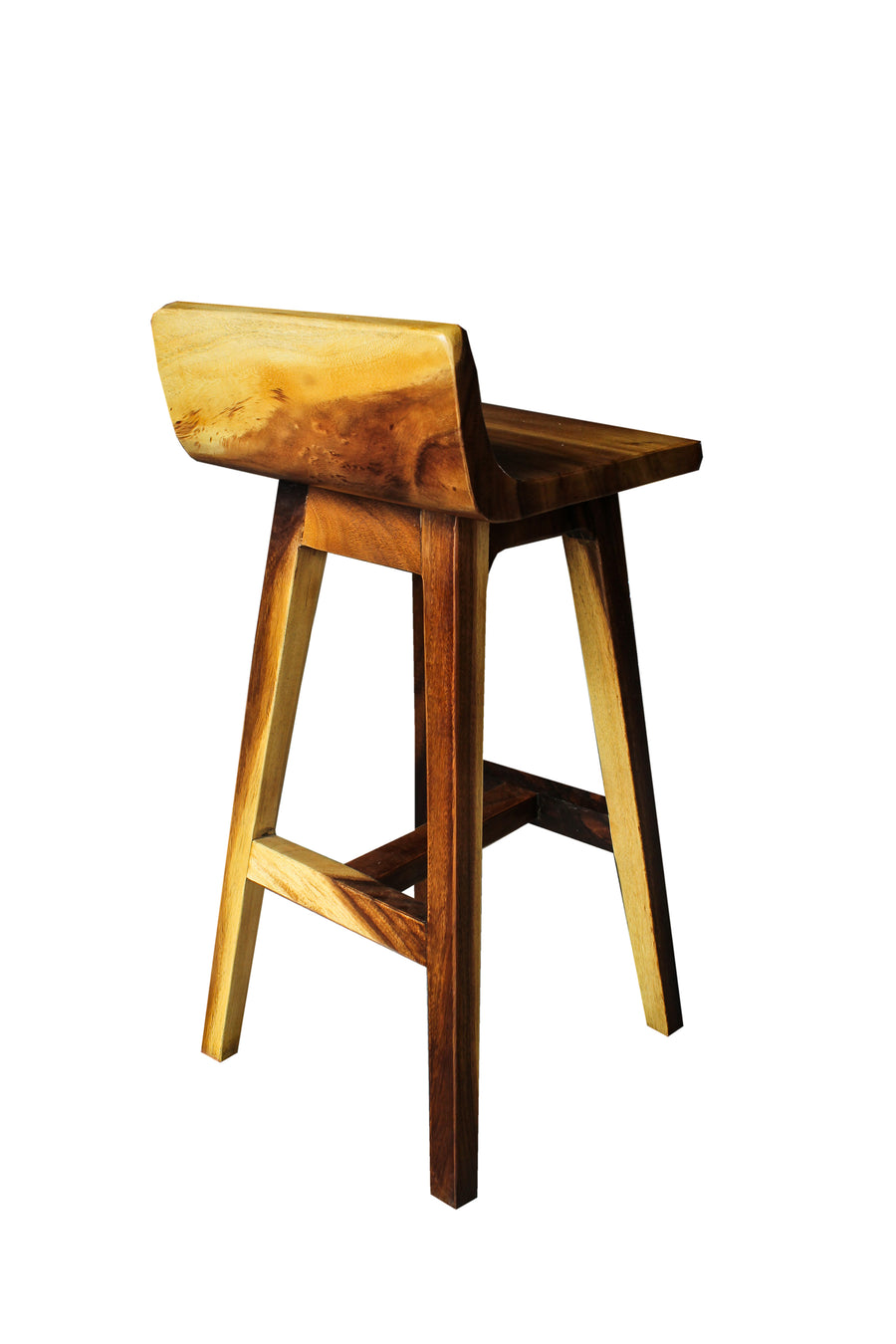 Chic Bar Stool