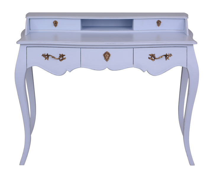 Writing Desk, French Provincial