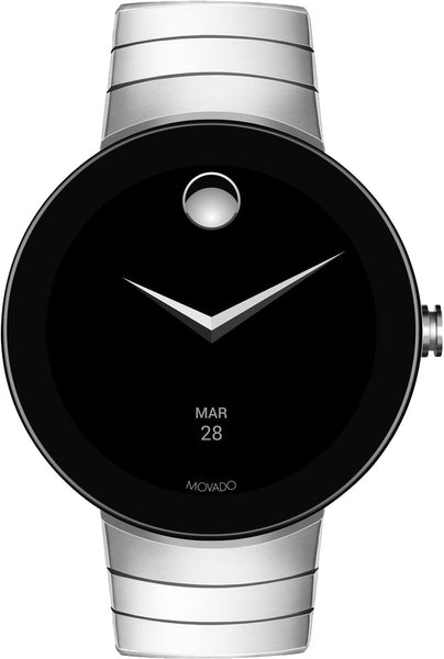 Men;s Movado Connect 3660017 Item #: 3660017