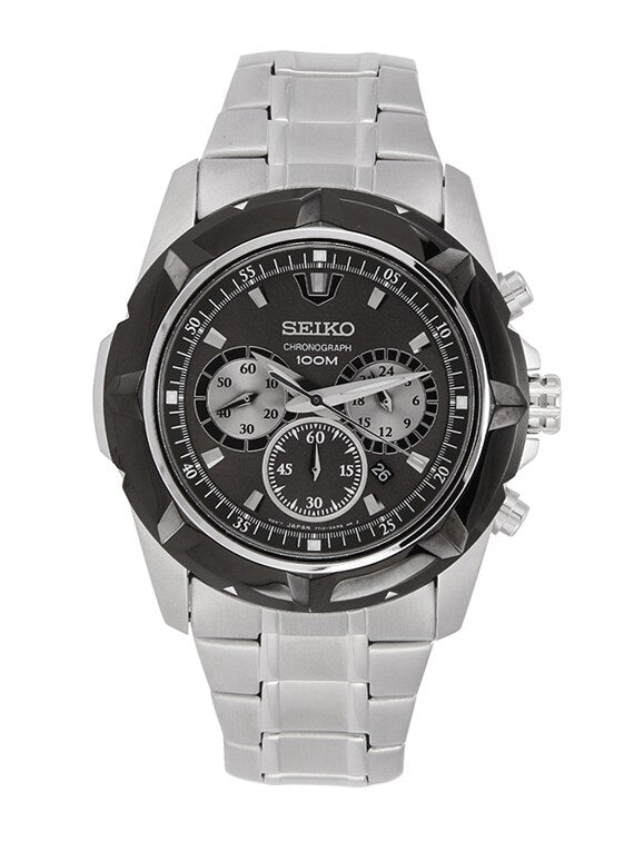 Seiko Seiko SRW023 Men's Wrist Watches
