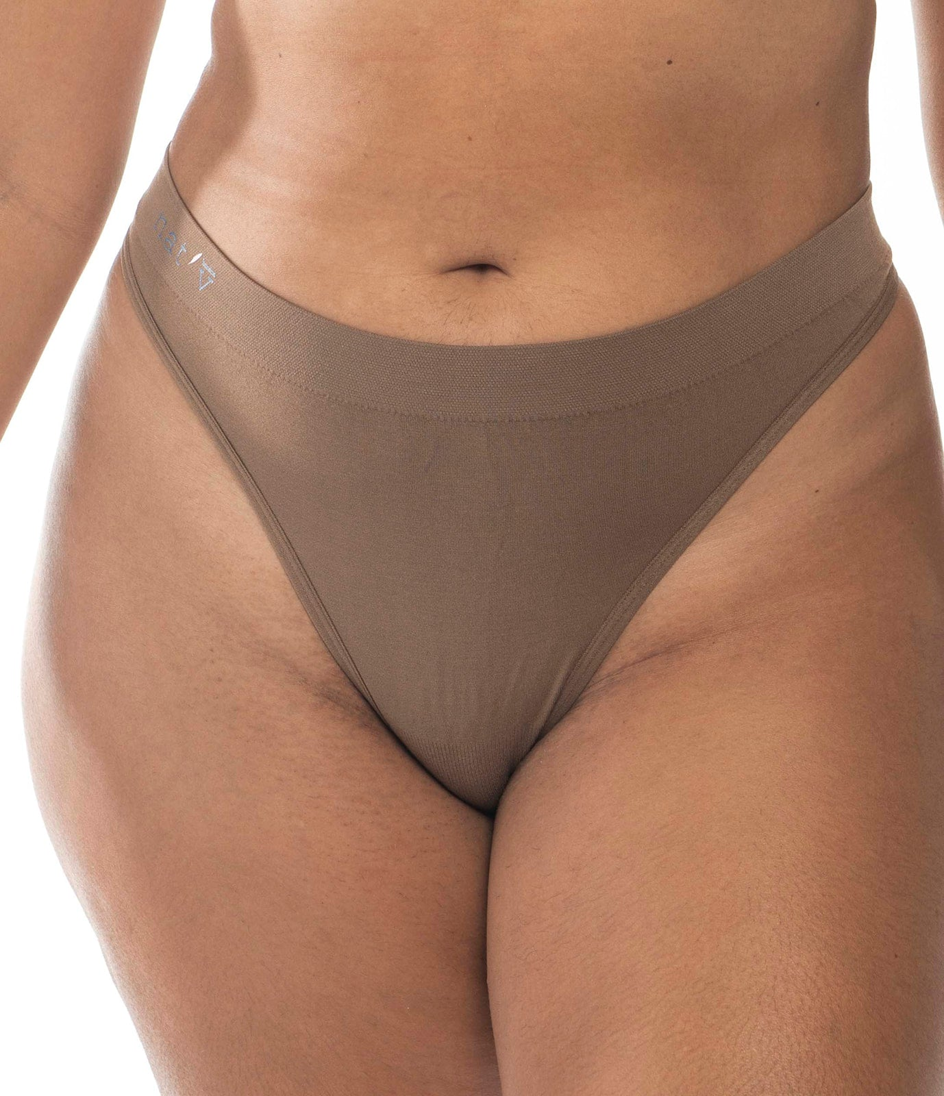 TONES Cheeky G Brief