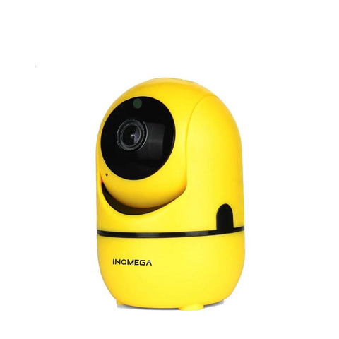 1080P Intelligent Auto Tracking Camera