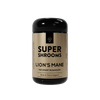 Lion's Mane Extract - Super Shrooms