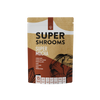 Super Mocha - 15 Serves - Super Shrooms