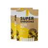 Golden Milk - 30 Serves - Super Shrooms