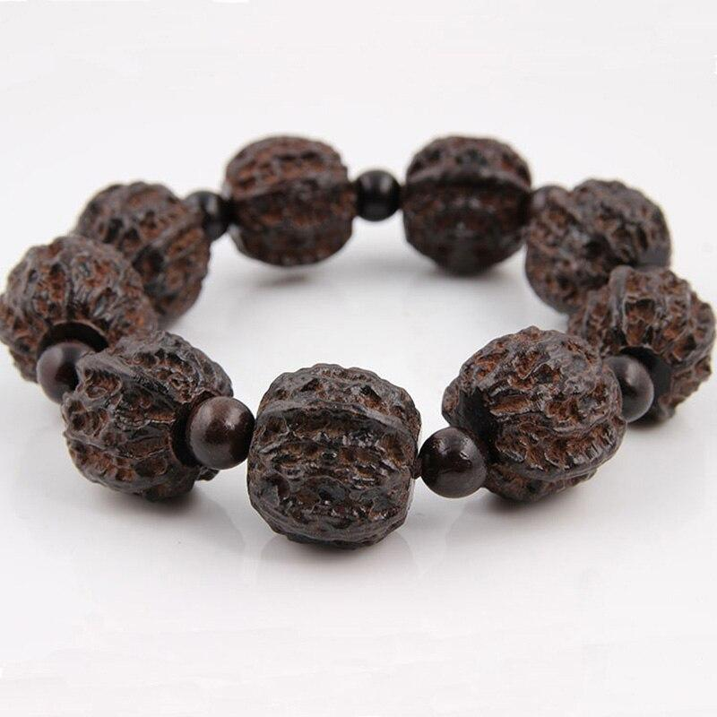 The Buddha Beads Band