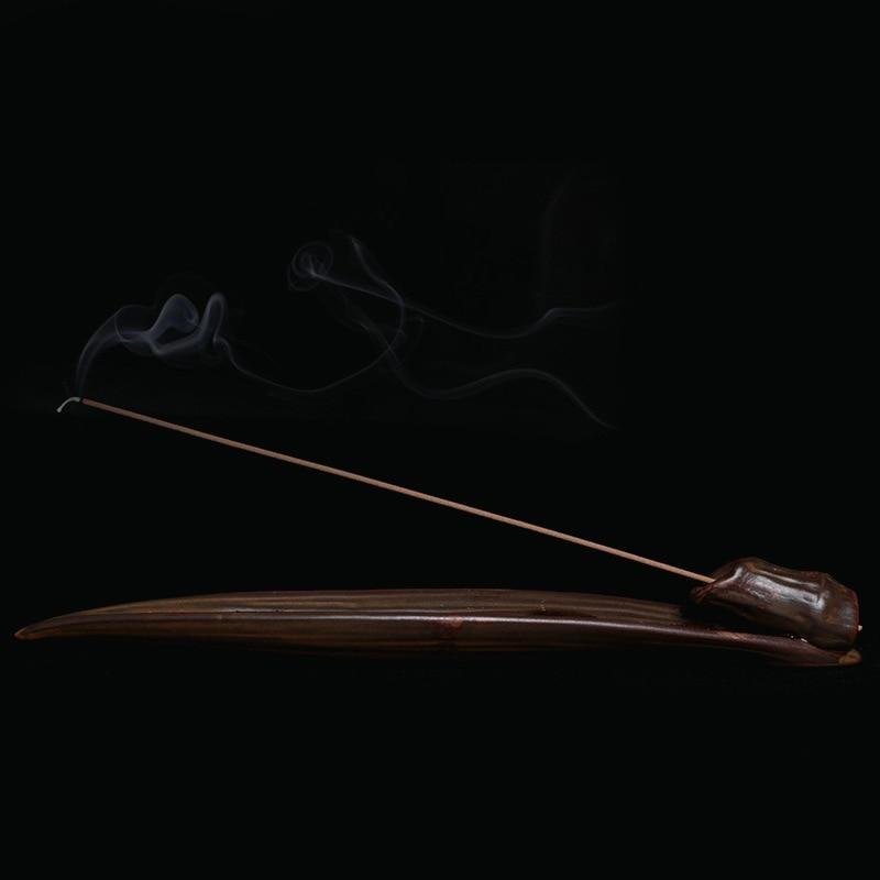 Kuro jinkō Sticks - Ancient Elk