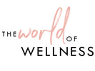 The World Of Wellness