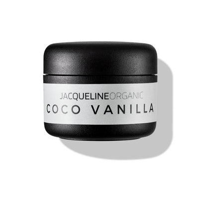 Coco Vanilla Lip Polish
