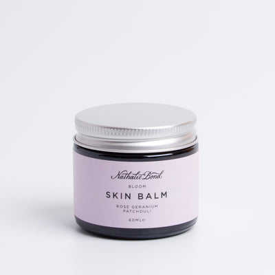 BLOOM SKIN BALM 60ml