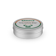 Bailey's Nose + Paw Balm - Tribe CBD + Cannabinoids