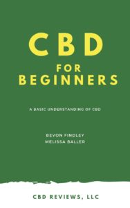 CBD for Beginners - Tribe CBD + Cannabinoids