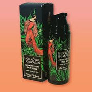 Her Royal Hempress Absolute Glow Face Serum - Tribe CBD + Cannabinoids