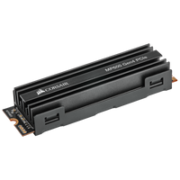 Corsair Force Series Gen.4 PCIe MP600 1TB NVMe M.2 SSD