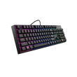 COOLER MASTER MASTERKEYS LITE L GAMING KEYBOARD & MOUSE COMBO