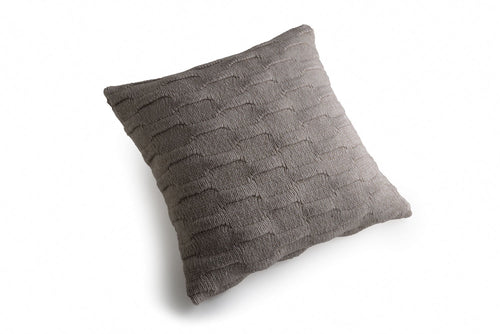 Coussin Tove