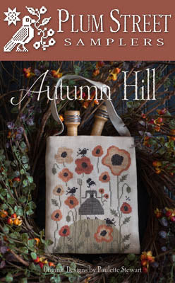 Autumn Hill