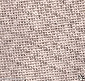 40 Count Lambswool Linen -70cm wide