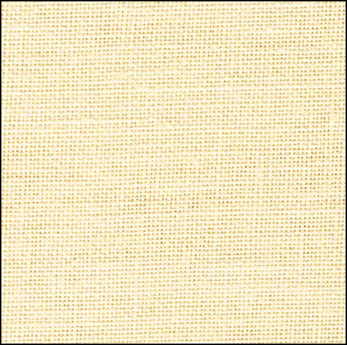 Newcastle 40 Count Linen - 70cm