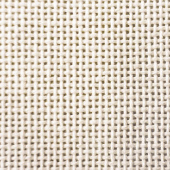 Congress Cloth/Canvas (24 Count) - 125cm wide