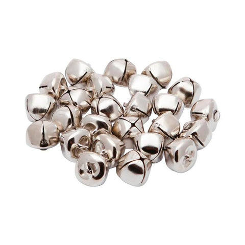 Jingle Bells 13mm Pack of 2