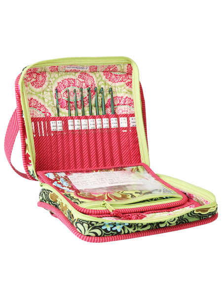 Case in Point - Needle Arts Case