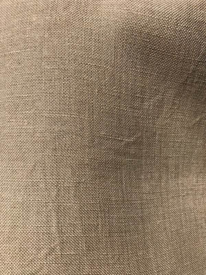 36 Count Linen - Patriots's Brew -140cm wide OUT OF STOCK