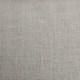 Legacy Linen - 30 Count Parisian Grey - 180cm wide