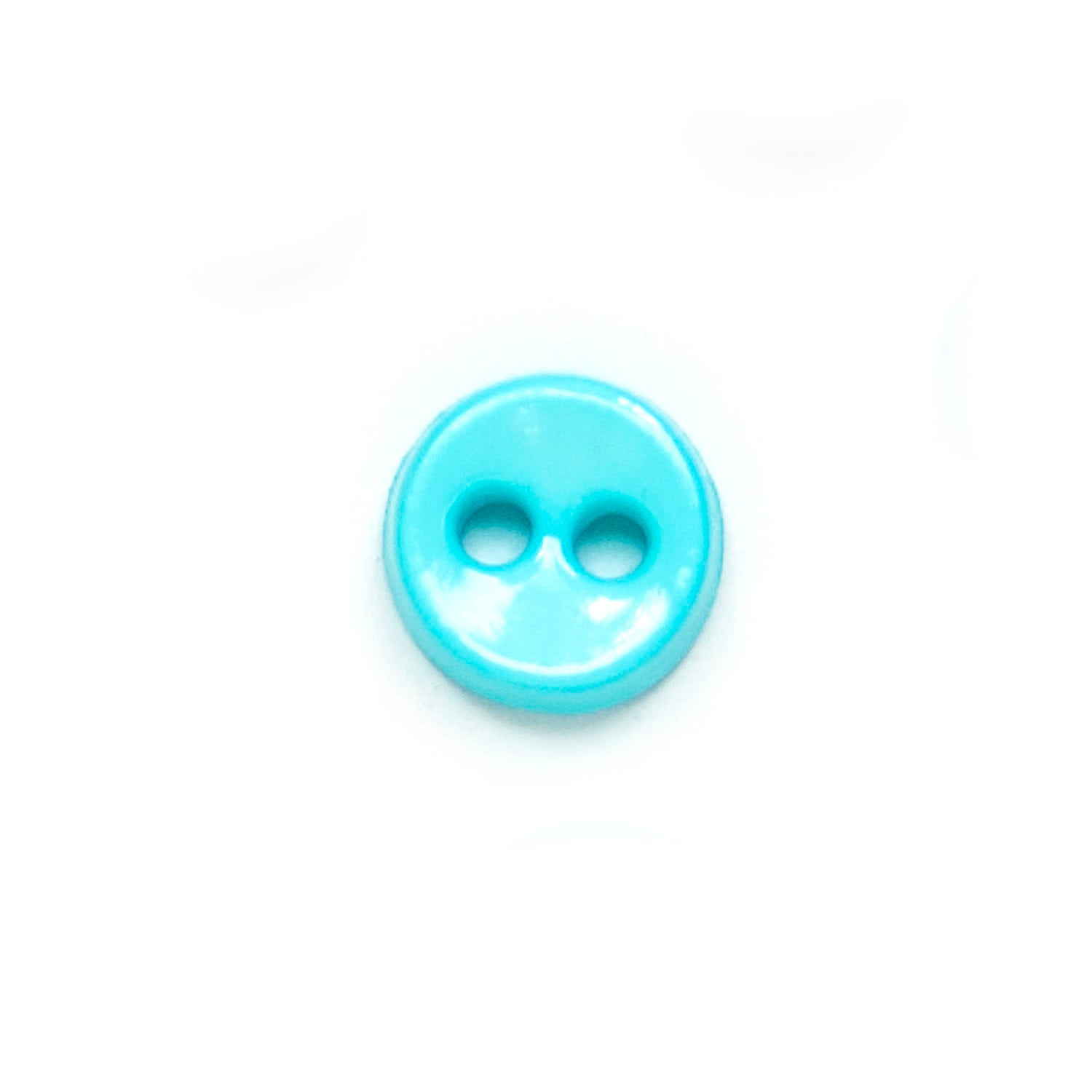 Doll Buttons 6mm