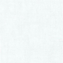 Lugana 25 count Evenweave - 140cm wide