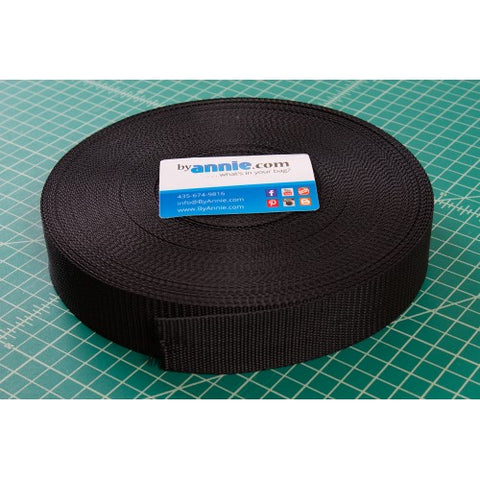 Strapping - 1.5in (3.75cm) wide