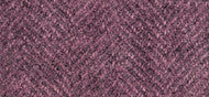 Weeks Dye Works Wool - Herringbone Fat Quarter