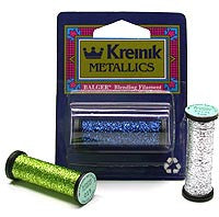 Kreinik Blending Filaments