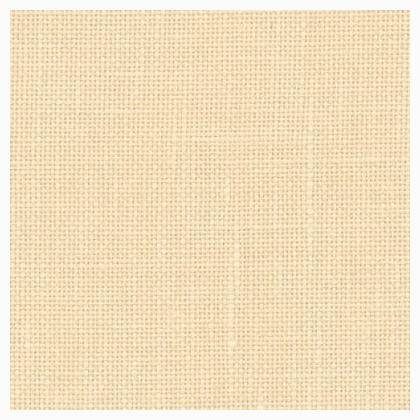Cashel 28 count Linen Antique Ivory - 70cm wide
