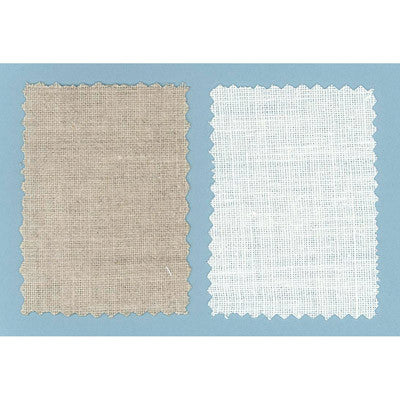 Strathaven 32/33 count Linen - 140cm wide