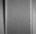 Banding - Linen 32ct - 120mm wide - SOLD OUT