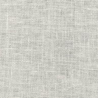Edinburgh 36 Count Linen - 140cm