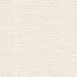 Quilters' Deluxe Unseeded Cotton 110cm