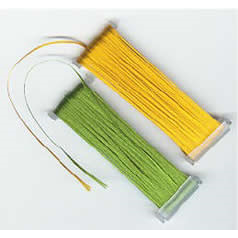 YLI Ribbon Floss