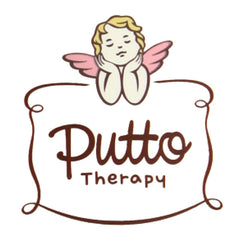 Putto Therapy