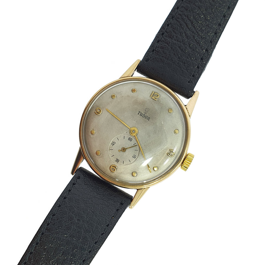 1968 Tudor Wristwatch