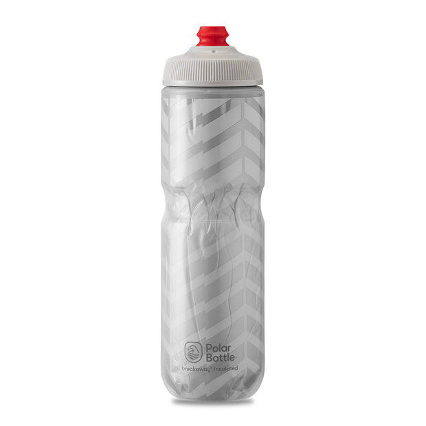 Breakaway® Insulated 24oz, Bolt