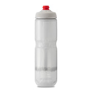 Breakaway® Insulated 24oz, Ridge