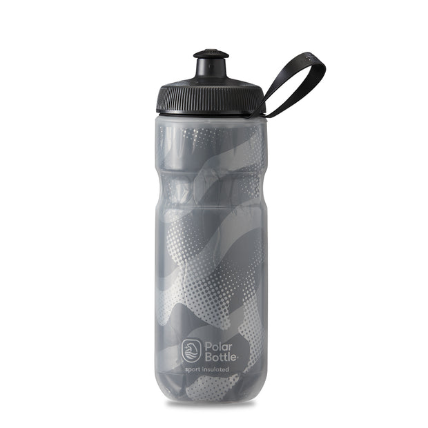 Sport Insulated, Contender