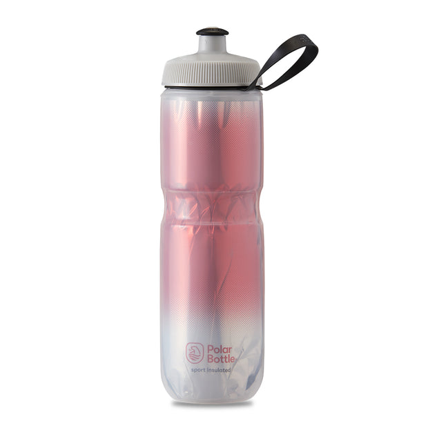Sport Insulated 24oz, Fade