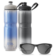 Tifosi x Polar Bottle Sport Bundle