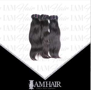 CLEAR RAW CAMBODIAN COLLECTION (Single Bundles)