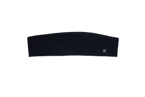 ria-eyewear-headband-wrap-black