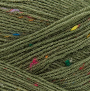 Rico Superba Tweed 4 ply